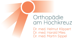 Orthopädie Bonn Logo