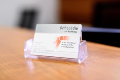 Orthopaedie-Bonn-Empfang-13042018-6326